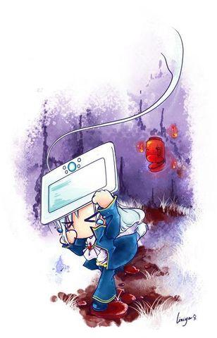 ~JOJO结婚前的最后一虐(误)~ - 谿木 - 空の涟漪...
