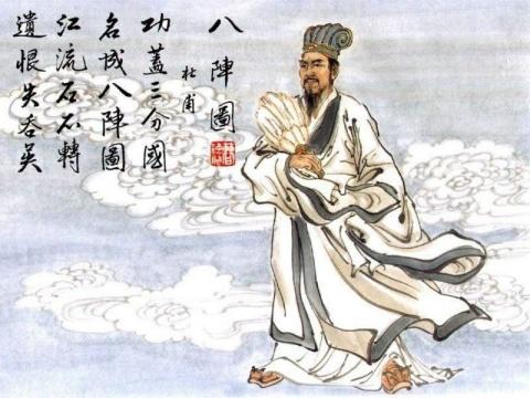 古诗词音画欣赏(四) - 雪劲松 - 雪劲松的博客