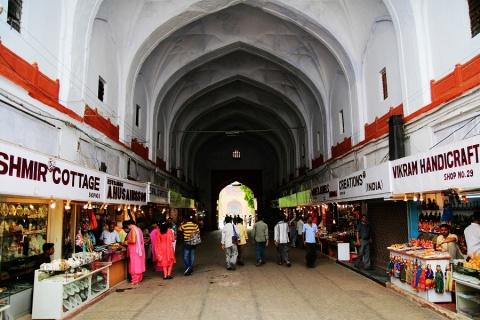 神密性感的印度(自大无礼的印度人) - 让心去旅行 - 心的旅程