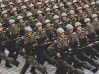 世界十大军事强国排名 - 郭靖 - 郭靖的博客