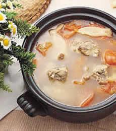 年轻人必须知道的71个做饭技巧 - beiguodehongyan - beiguodehongyan的博客