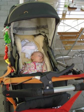 德国有两个儿童节-德国60天第五篇 - 吴木銮 - 吴木銮的博客