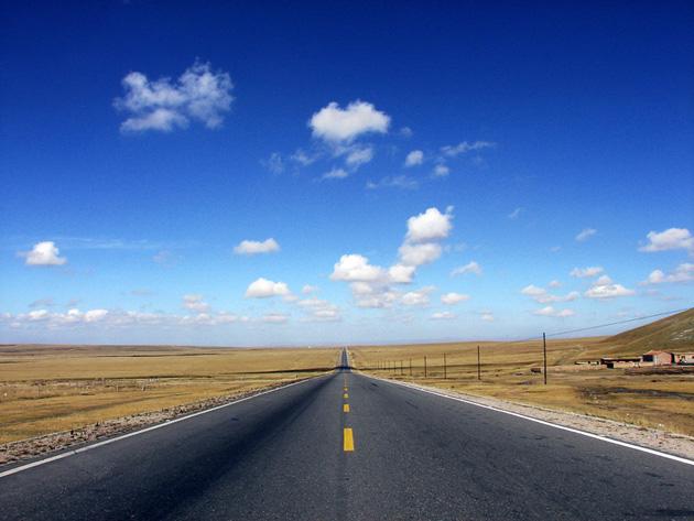 壁纸 道路 高速 高速公路 公路 桌面 630_473