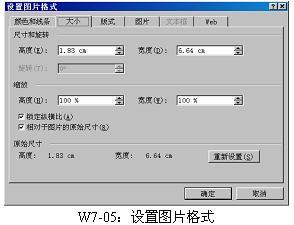 Word办公实用操作技术(7) - liangdahuai39 - liangdahuai39的博客