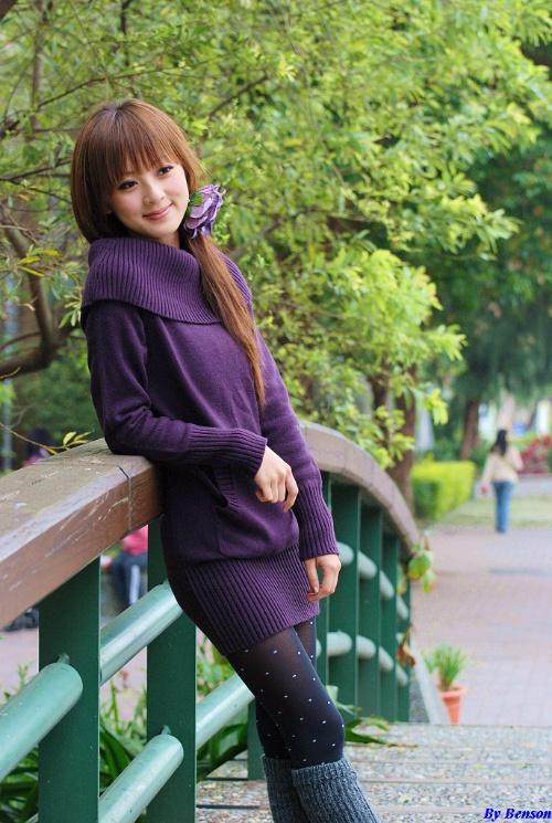 果子特辑   紫罗兰的微笑 - 晓玉 - yangfan752008@126的博客