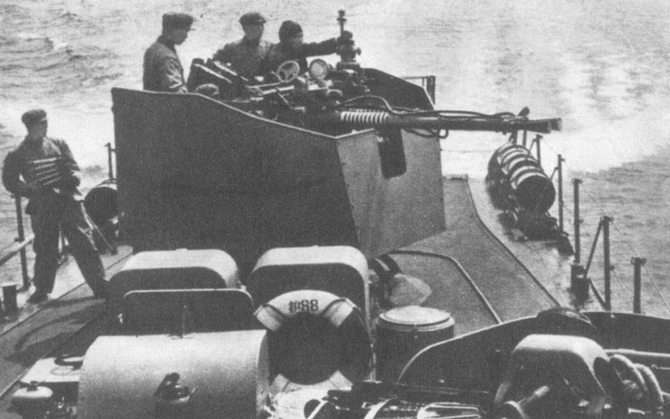 中国海军记忆(7):062型护卫艇 - 天使心^_^ - 防务新观察