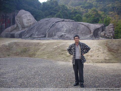 2008年12月29日 - 卓三 - 卓三的博客