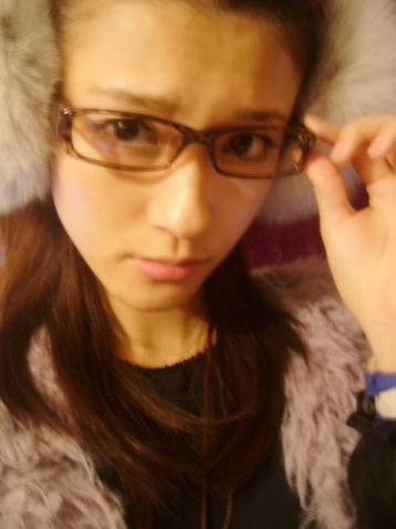 大大大耳罩 - wuhuanxi-eve - 张奕..吾欢喜不遗余力快乐中