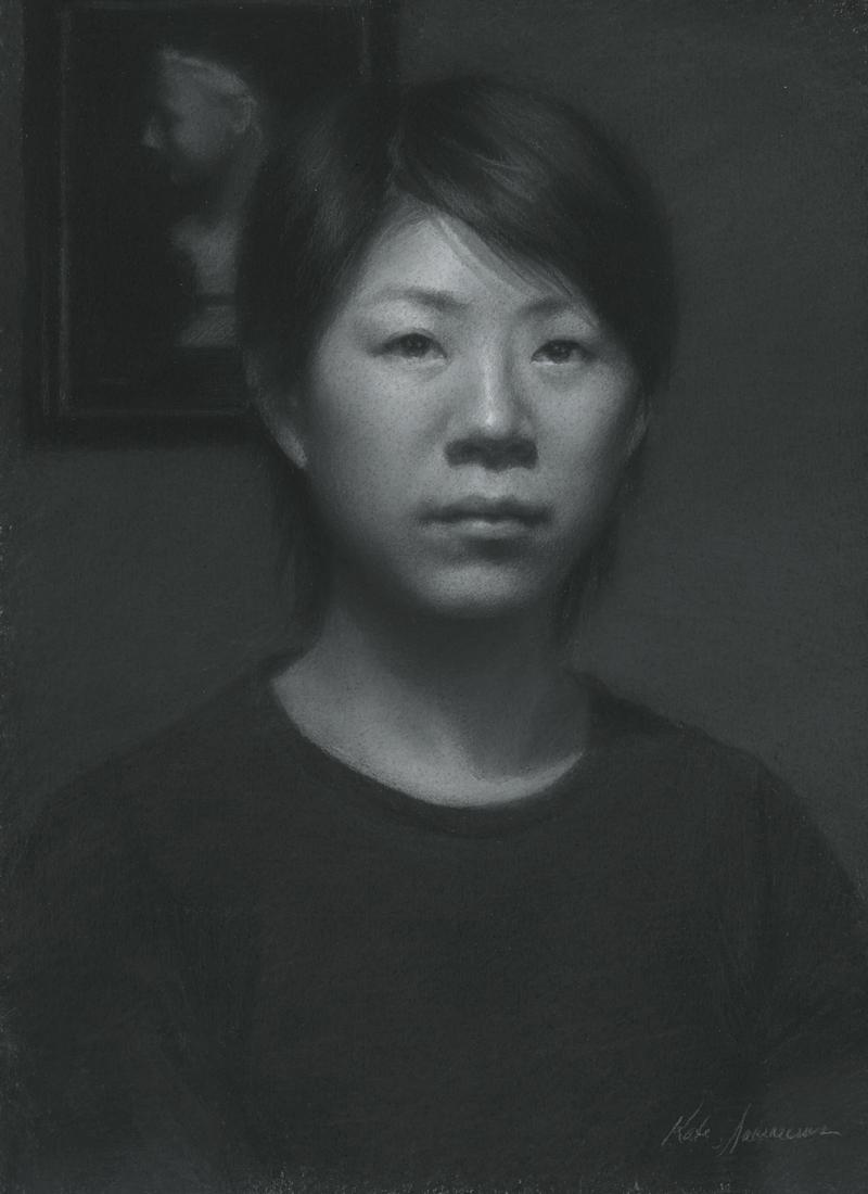 【精品】艺术欣赏[106P] - 阿梅 NO.1画室 - .