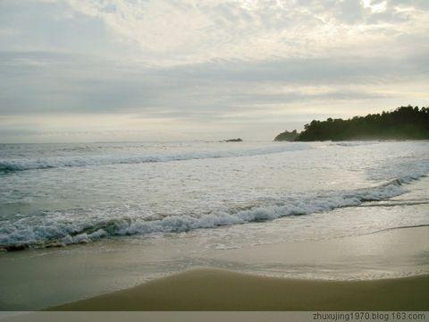 阳光海滩(Bintan游)二 - * 雪儿 * - * 雪儿 * 的博客