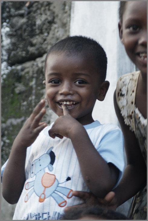 狂野东非-肯尼亚《五》 - Y哥。尘缘 - 心的漂泊-Y哥37国行