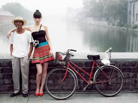 陈曼 CHENMAN(chun xiao) - 五线空间 - 五线空间陶瓷家饰