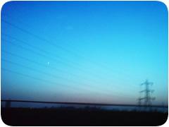 08 - 09 - ◆R君◆ - 有没有那麽一首诗篇找不到句点