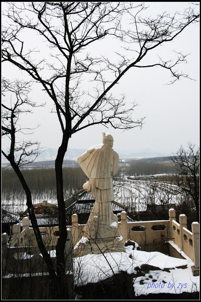 泪入冰雪旧时痕【原】 - 自由诗 - 人文历史自然 诗词曲赋杂谈