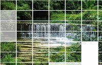 图片上下左右移动代码 - 巴陵散人 - 巴陵散人影室