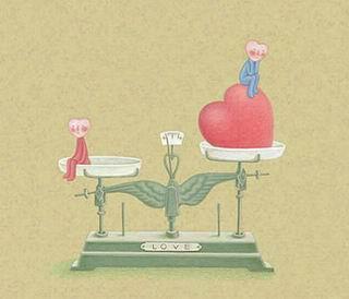 春节---一个古老的传说 - 小肥子 - 小妹的博客