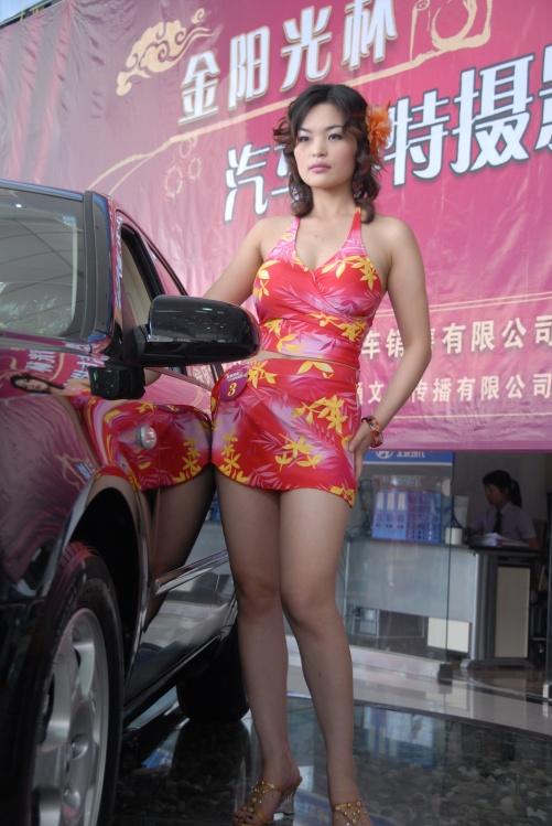 车模 - ゞ小魔女☆︶ㄣ - ゞ☆小魔女@
