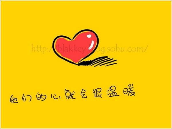 爸爸,妈妈 - zhangrunzhi - 水云之约