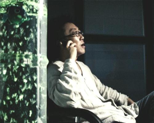 范思威:《来生不分手》为什么删去我的演唱镜头 - 范思威 - 范思威的博客