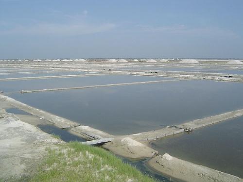 2007-10-01   国庆佳节忆往事(一)---------海边的生活一两事。  - 经济半小时 - jingjitime的博客
