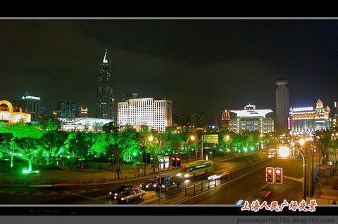 2009年4月20日 - 梦中人  - 梦中人の梦工场