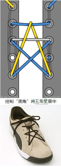 屈东浩博客图片