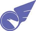 中国航空公司标志大全 - ★蓝天秋雨 - ★蓝天秋雨—启航