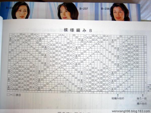 【引用】08年08月05日  一面湖水(短袖) - 香水百合MM - 香水百合MM