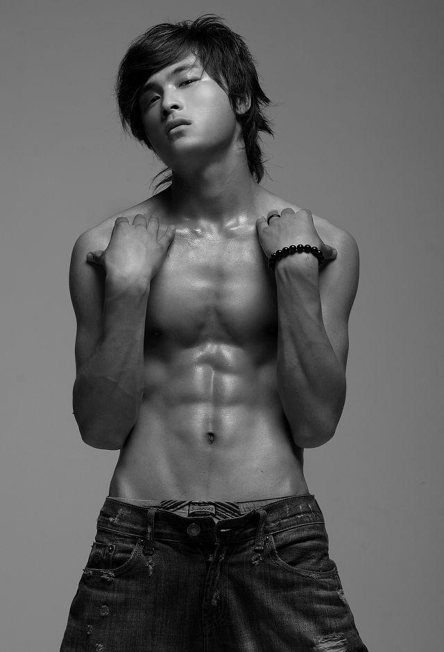 来自新加坡的华裔贵族美男—田楊╯少爷 - rjxkfi258 - rjxkfi258的博客