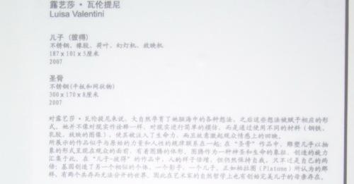 夏日里最后一朵玫瑰 - liuyj999 - 刘元举的博客