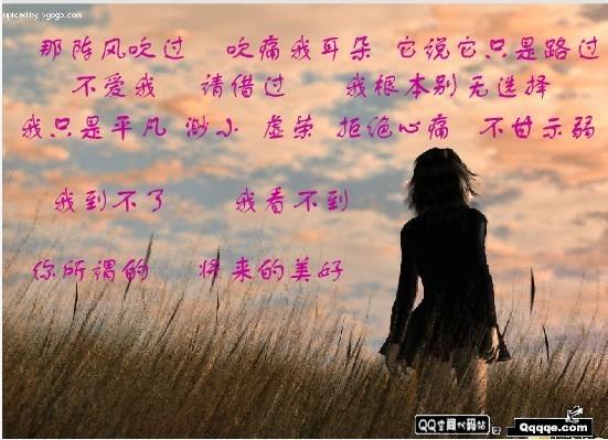 2009年9月26日 - 潇湘 - 潇湘园子夜太阳花博客!