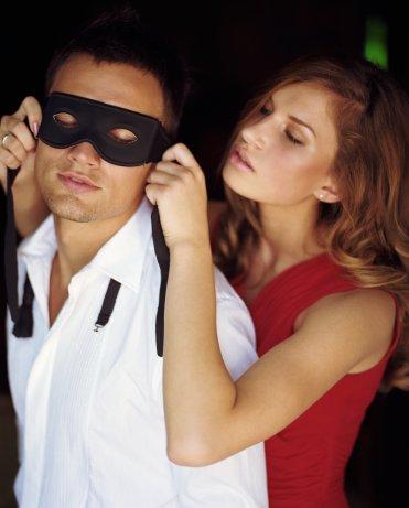 女人偷情的完美理由 - 冷风 - 冷风:独立地产评论