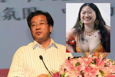 IT路况--郭凡生和周鸿祎的PV价值 - 炳叔 - 炳叔的博客