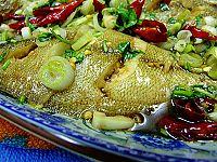 微辣版麻辣鲜虾(附15道让味蕾感动的家常海鲜做法) - 可可西里 - 可可西里