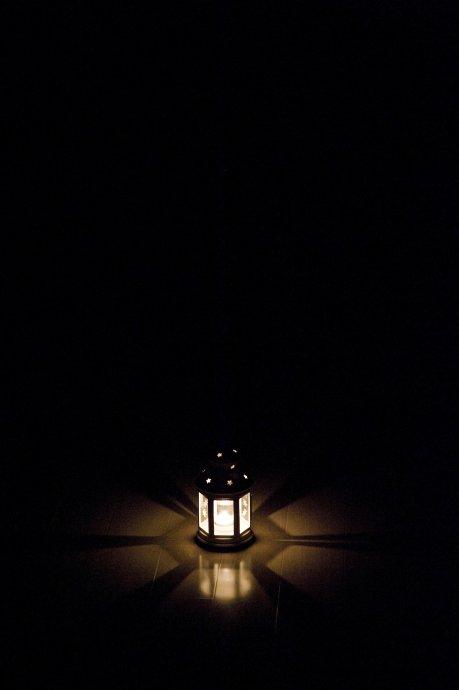 2010-06-03 - 李光洁 - 李光洁 的博客