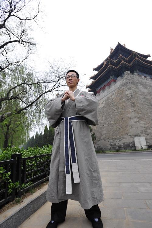 联名倡议:请大家一起用ldquo;抱拳礼rdquo;支持北京奥运 - 田金双 - 田金双的娱乐私塾