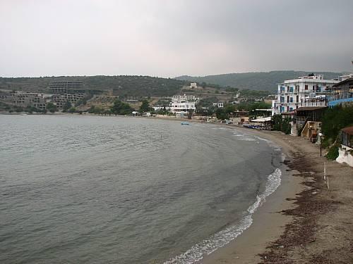 我愿意为你,被放逐天际——希腊爱琴海 - Jordy - 达人J · 365乐游日记