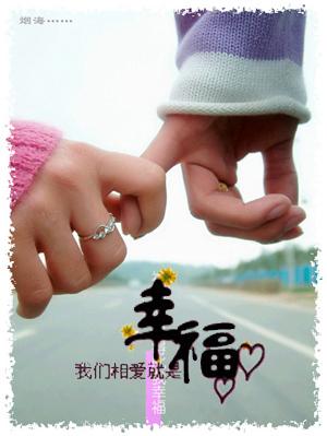 http://album.sina.com.cn/pic/485fe2d543fcfa17143f2