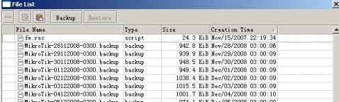 给安装好有的ROS添加模块 - 海宏 - 海宏软件的个人主页