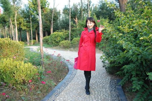 【词】点绛唇  * 漂向幸福的彼岸 - 雨忆兰萍 - 网易雨忆兰萍的博客