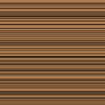 作音画贴边框背景素材之三 - 延缘之梦 - 延陵小家