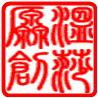 """[原创传记散文]听雪 母爱的声音【《中华诗词报》""""作者精品屋""""】 - 温莎 - 温莎滴风流娘儿们的博客"""