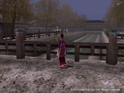 信ON日记:花火祭 - 世界樹の葉 - 双 叶 银 座