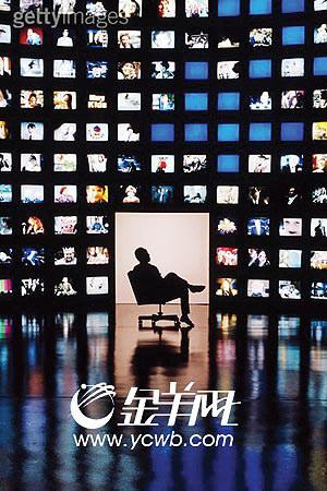"""解读互联网电视热背后的""""版权纠纷"""" - 陈惠民 - 陈惠民的博客"""