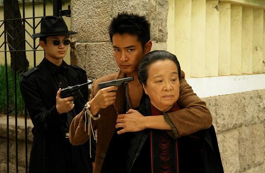 提问   回答 - 王雨 - 王雨 的博客
