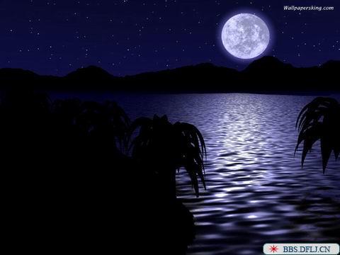 静是一种淡泊名利的风度 - 高山流云 - 高山流云
