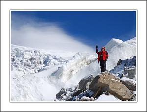 木吉,天堂的故事 - 冰雪之梦 - 冰雪之梦-------激情燃烧的岁月