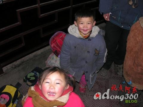 史上最用功的小乞丐(组图)(续)(二) - 视点阿东 - 视点阿东