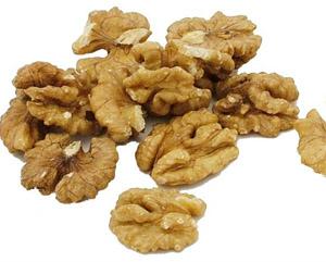 九种食物堪称天然的脑黄金 - 骨质增生-好膏药 - 骨质增生|颈椎病|肩周炎|膏药|膏药招商