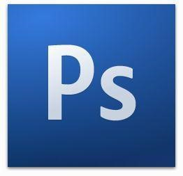 Photoshop简单操作方法[转】 - 萤火虫 - 萤火虫的博客